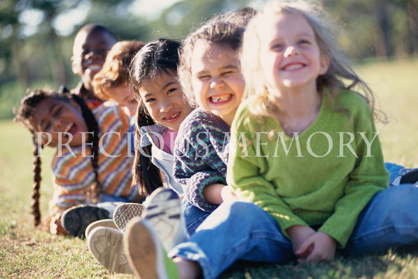 Add Watermark to Picture Sample