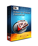 Video to Picture Converter Support
