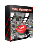Video Watermark Pro Support