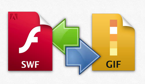 Aoao swf to gif converter convert your swf to animated gif why convert swf to gif negle Choice Image