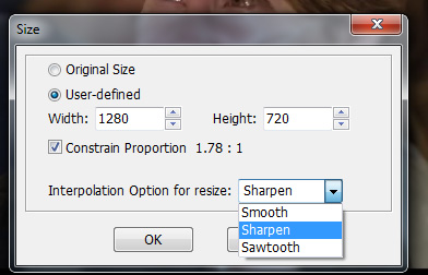 How to convert mpeg to animated gif resize negle Choice Image